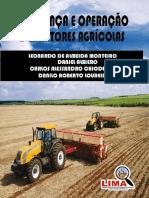 treinamento de tratores.pdf