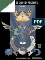 Manual de Campo do Psiconauta v4 pt-BR Lite.pdf