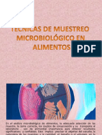 Analisisdemuestreomicrobiologicoenalimentos 150423163505 Conversion Gate01