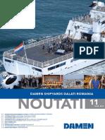 DamenShipyardsGalati_NEWS 11(1).pdf