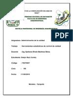 Herramientas estadisticas de control de calidad.docx