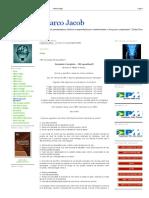 Questões 4edição.pdf
