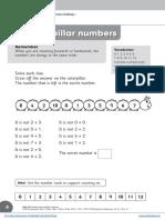 Cambridge P Math Challenges 1 excerpt