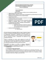 GFPI-F-019 Formato Guia de Aprendizaje GUIA#20