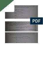 Homework 01 Problems