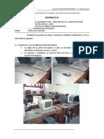 Car4peta Pedagogica 2015.Doc