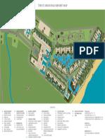 st_regis_bali_resort_map_update.pdf
