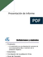 Modulo-9-IDM-II.pdf