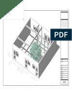 Proyecto Casa.pdf