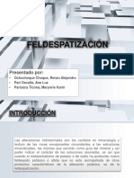 Trabajo Final Feldespatizacion (1)