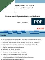 A1 - Introdução.pdf