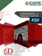 Estadística Inferencial CHUM.pdf