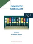ENDODONTIC  INSTRUMENTS-by smile4Dr.pdf