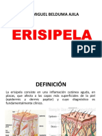 erisipela.pdf