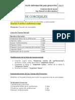 conferencia1.docx