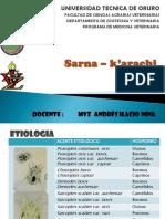 SARNA - KARACHI.pdf