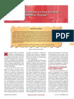 O_Ensino_de_Ciencias_e_a_Etica_na_Escola.pdf