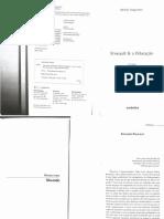 VEIGA-NETO. Foucault e a Educação_p. 15-86