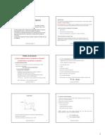 Inventario Deterministico I
