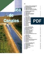 Hidraulica de Canales.pdf