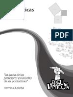 Libro Psu Matemática listo.pdf