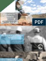 Clasificacion del Impacto Ambiental.pptx