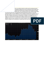 bond report 12-4-17