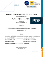 rapport_stage_final_kaoutar.pdf