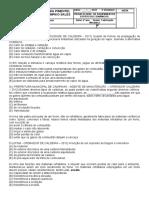 Equipamentos Estáticos e Dinamicos (1)