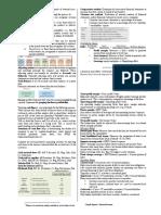 Cheat Sheet FADM.pdf.PDF