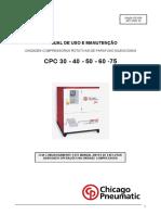 CPC - Manual