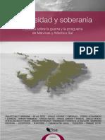 libro malvinas.pdf