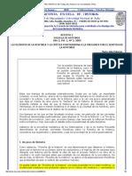 REH, REVISTA 2, 5to Trabajo, Esc Historia, Fac