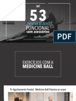 -53+EXERCICIOS