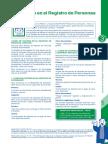 paso3.pdf