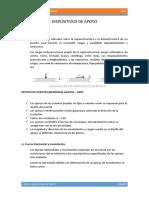 informe apoyos.docx
