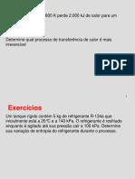 Exercícios.ta