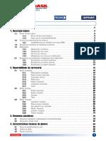 Manual REPARO ECO ESPORT.pdf