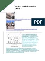 97007399-Como-Estabilizar-Un-Suelo-Arcilloso-a-La-Hora-de-Construir.docx
