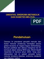 3. Obesitas Ms Dm