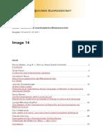 IMAGE revista Bild, Geste und Hand. Leroi-Gourhans paläontologische Bildtheorie 849_large.pdf