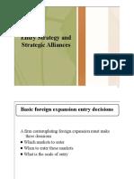08 Entry Strategy.pdf