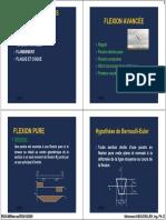 245897234-R-II.pdf
