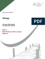 AQA-BIOL1-W-SQP-07