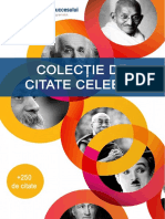Citate celebre.pdf