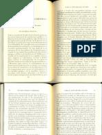 2 BOBBIO.pdf