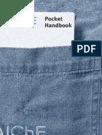 StudentPocketHandbookFinal_0.pdf
