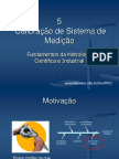 EMA092_Capitulo_05.ppt