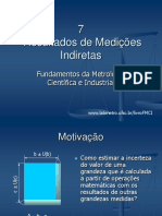 EMA092_Capitulo_07.ppt