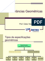 EMA092_Tolerancia_Geometrica.ppt